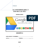 VU-Guia del estudiante 6.pdf