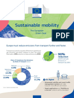 Sustainable_mobility_en.pdf