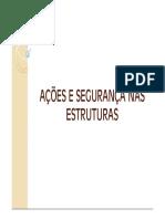 AULA-3---PRESSAO-DINAMICA-DO-VENTO