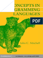 [Michel 2004] Concepts In Programming Languages.pdf