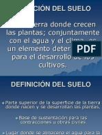 Propiedades fisicas del suelo.-convertido.pdf