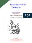 Don_miguel_ruiz-les_quatre_accords_toltèques