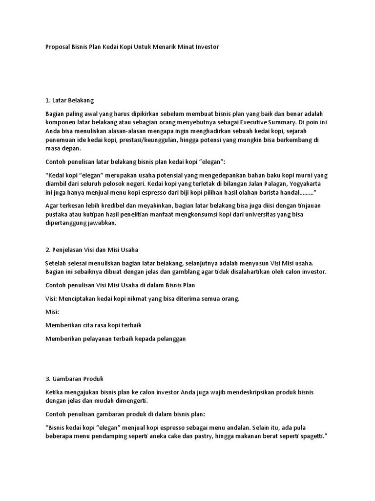 Dokumen 6
