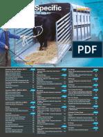 10-IWT-Parts-Model-Specific.pdf