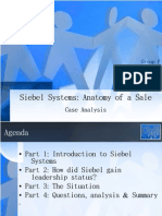Group P_Siebel Systems