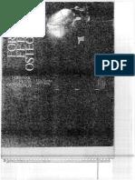 Fazekas y Kosa 1978 Forensic Fetal Osteology(1)