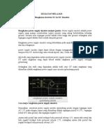Inverter DC to DC Simetris.docx