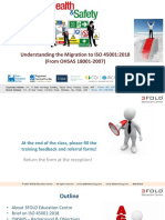 Understanding the Migration to ISO 45001_2018 ( PDFDrive ).pdf