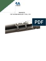 TECHNICAL PACKET - SONOMA (7.00in MODULAR Y-TOOL SYSTEM_General).en.es.pdf