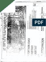 Algunos temas para discusión.pdf
