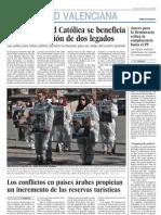 20110130_C.Valenciana