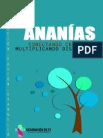 ANANIAS 2020.pdf