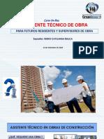 Asistente Técnico de obra.pdf
