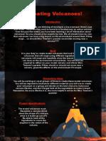 design brief  pdf