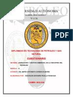 CUESTIONARIO DE ESKARLEN DEYANIRA PADILLA.docx