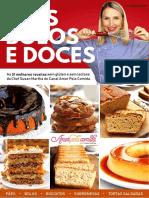 Apostila+51+Receitas+-+Chef+Suasn+Martha+--+V1