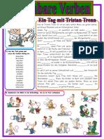 trennbare-verbenluckentextbilderubung-2b-arbeitsblatter-bildbeschreibungen-leseverstandnis-_25920.doc