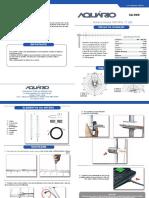 192112028-Manual-CA-900.pdf