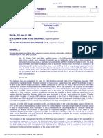 23. DBP v ROD of Nueva Ecija