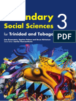 Collins - Secondary Social Sciences for Trinidad and Tobago 3.pdf