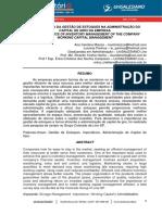 artigo116.pdf