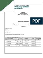 PS_27_EIR0_ex1_v2 transmisa spre CM.doc