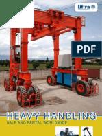 liftra_heavy-handling_SCREEN_ENG