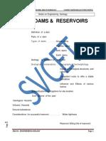 EG unit v.pdf