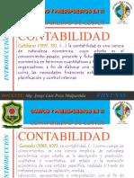 2_ 1_CONTABILIDAD DE COSTOS PARTE 1