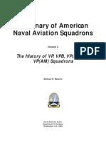 Dict-of-Amer-Avia-Sq-v2.pdf