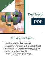 KeyTopics_2.pptx