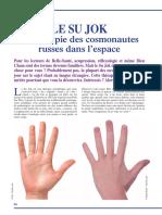 Su-Jok.pdf