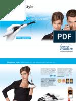 Bluephase+Style+Family.pdf