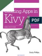 Creating_Apps_in_Kivy.pdf