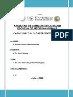 ALARCON LARIOS GABRIELA- 5º CASO CLINICO.doc