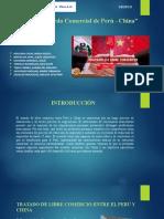 TLC PERU CHINA.pptx