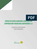 Codigo_de_Buen_Gobierno-Corporativo-Corp_Financiera_DavivendaSA