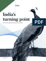 MGI-Indias-turning-point-Executive-summary-August-2020-Final