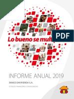 Banco+Davivienda+ +Estados+Financieros+Consolidados+2019.pdf
