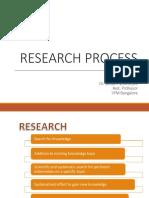research process.pdf