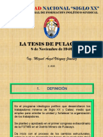 DIAPOSITIVAS TESIS DE PULACAYO_be25db72f56a702c9bbe529523a86ff4.pdf