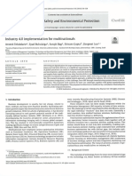 Industry 4.0 implementation for multinationals.pdf