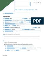 SR163_Rich_Pag_Prest2.pdf
