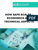 How-SAFe-Scales-Economics-And-Technical-Aspects