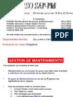 157717024-Presentacion-SAP-PM-ORIG-2