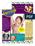 Periódico grupo #1-Tortícolis y síndrome de Blount (1).pdf