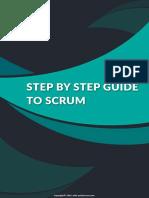 Scrum-E-Book-1