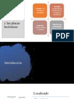 Leccion 2 Geografía de PR y placas [Recovered].pptx