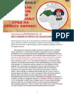 18.-DREVNOVANJE-VEDSKI-NARODI-SEVERNE-AFRIKE.pdf