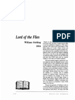 Lord_of_the_Flies.pdf